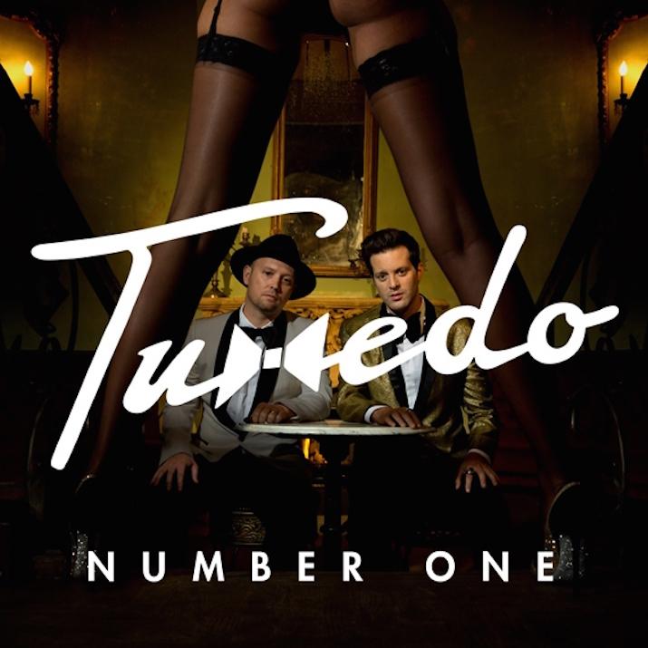 tuxedo-number-one