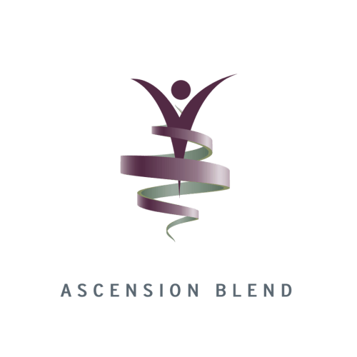 Ascension Evolution Blends