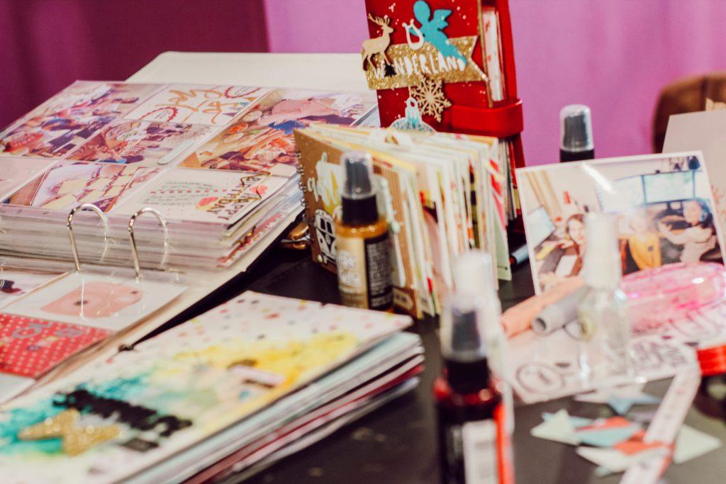 Blogueuses invitées au salon Creativa à Metz_soulivert.com