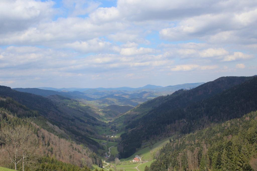 Escapade dans les Vosges_souliervertblog