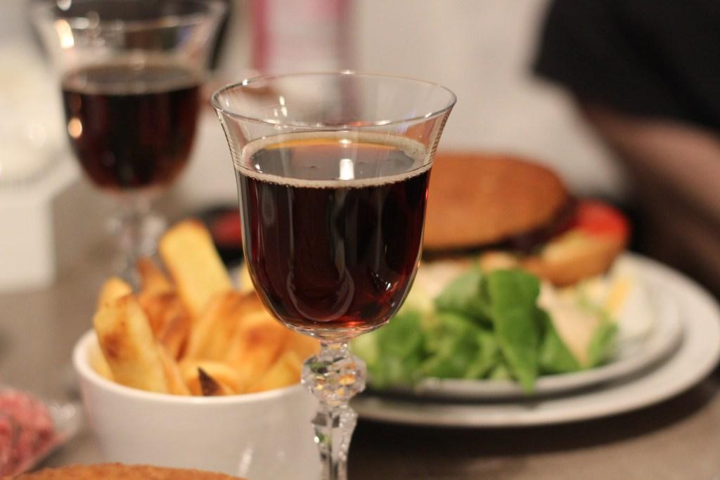 Burger vegetarien_souliervertblog