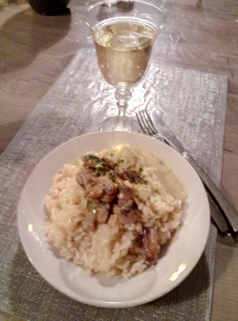Risotto champignons&tofu_souliervertblog