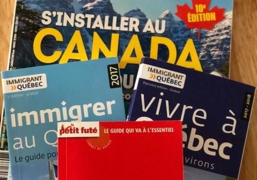 Vivre au Canada_souliervert.com