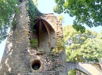 Visiter Metz à velo_souliervert.com