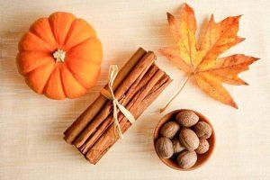 Décorer son appartement aux couleurs de l'automne_souliervert.com