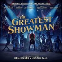 Vinyl The Greatest Showman_Wishlisth Birthday Souliervert.com