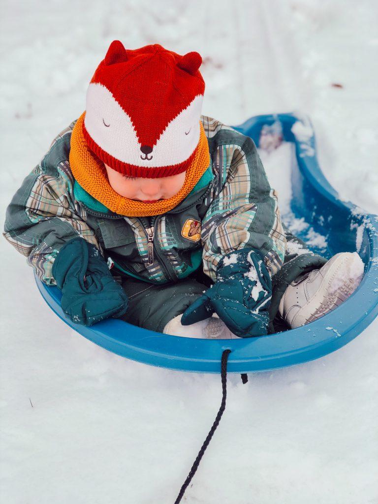 Quoi faire en hiver à Thetford