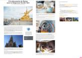 2017, Cityguide de Nancy par Soulier Vert sur Lorraine Tourisme en ligne