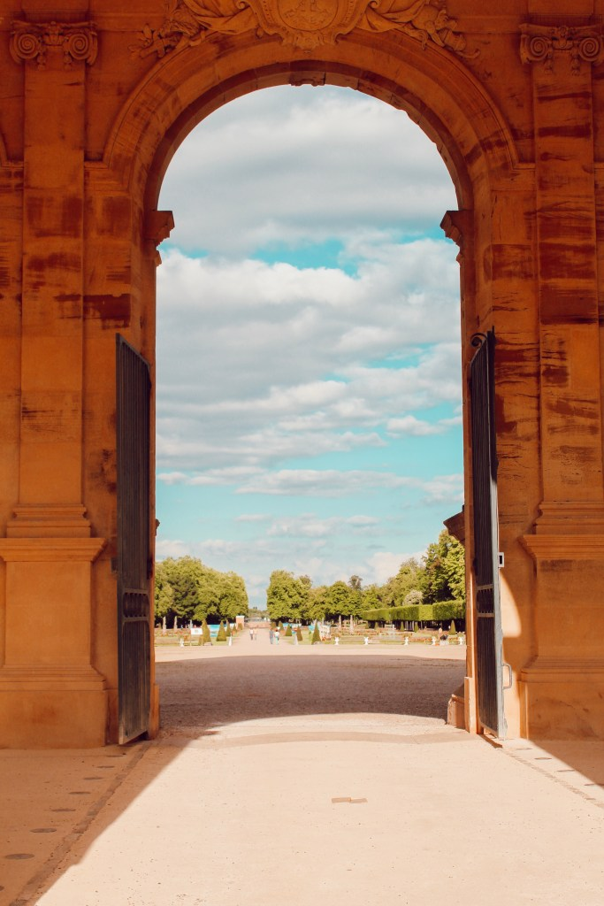 Châteaux près de Nancy_souliervert.com