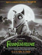 Dessins animés à regarder à Halloween_souliervert.com