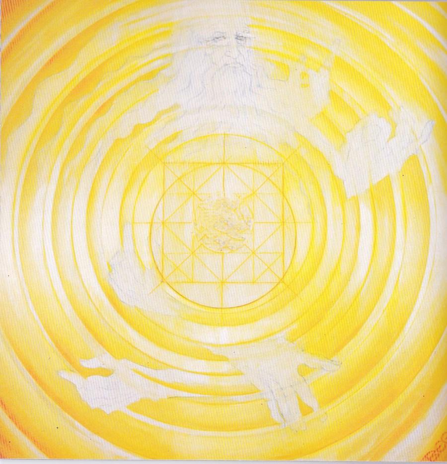 Soul Light Universal ~ Alternative Therapy