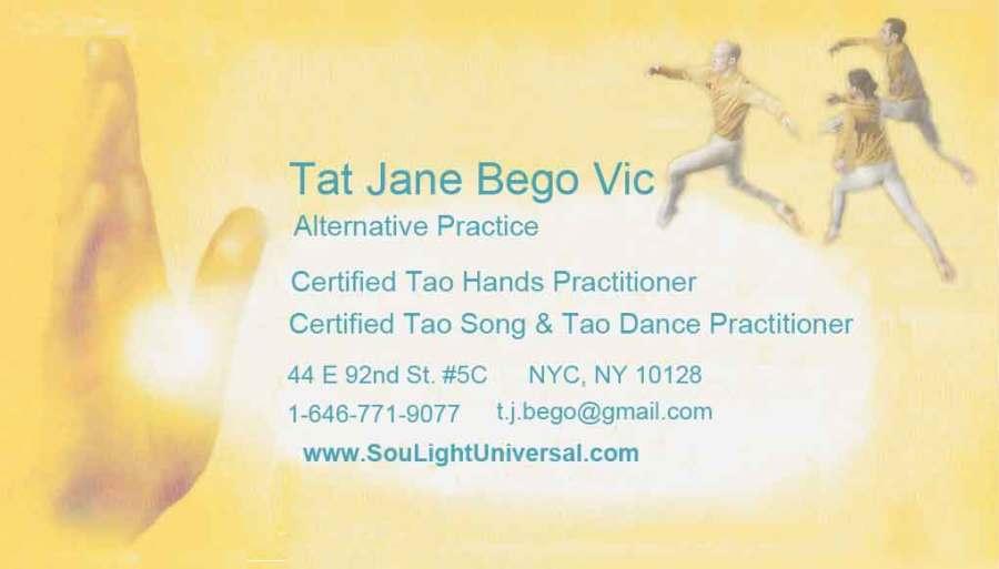 #Soul #Light #Universal ~ #Alternative #Medicine