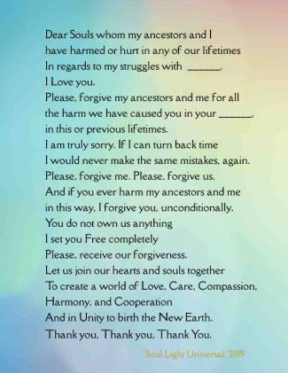 #Forgiveness_#Invocation_2