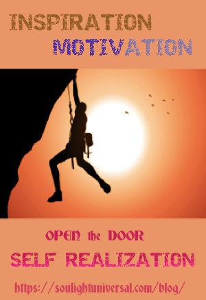 Inspiration_Motivation-Self-Realization