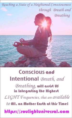 Breathing-to-hightened-awareness