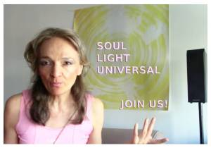 Soul-Light-Universal-Dance-Therapy