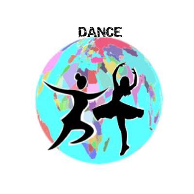 #Tat Jane #Bego #Vic--#Soul #Dance #Practitioner