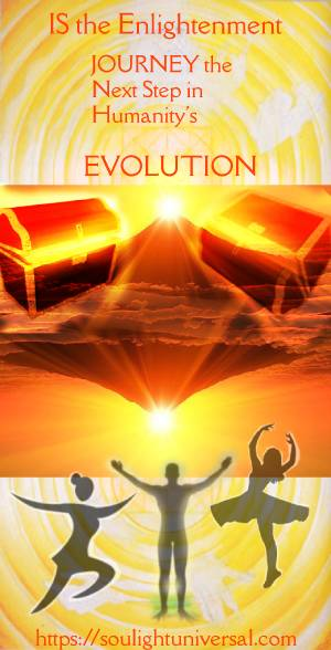 Is-The-Enlightenment-Journey-Humanity's-Evolution