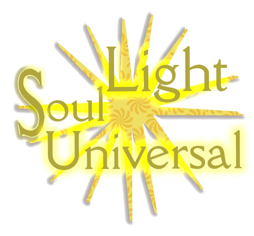 Soul Light Universal Alternative Therapy