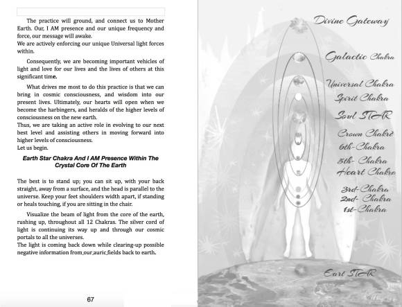 Consciously_Connecting_Activating_All_12_Chakras_Chapter_11_B&W_adition