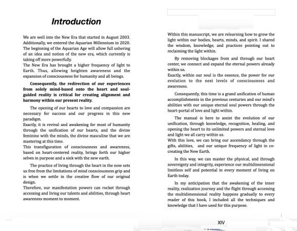 #Introduction #The #Manual #For #Humanity #Thriving #In #The #New #Eart