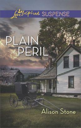 Plain Peril