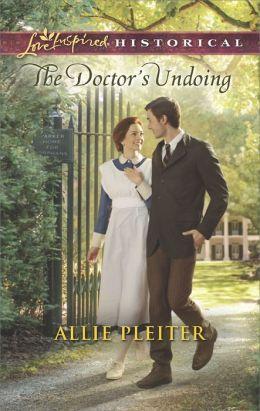 The Doctor's Undoing