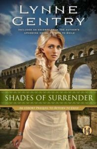 Shades of Surrender