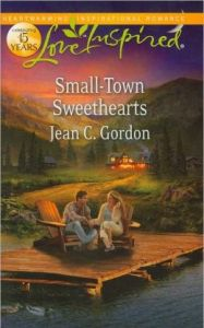 Small-Town Sweethearts
