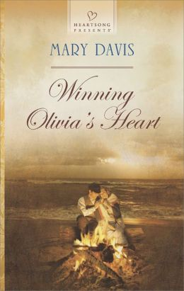 Winning Olivia's Heart