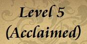 level.5.150