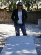 Jekyl graveyard