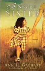 angel-sister