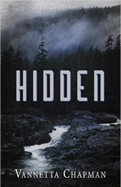 chapman-hidden