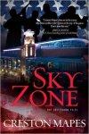 mapes-sky-zone