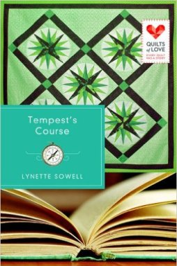 sowell-tempests-course