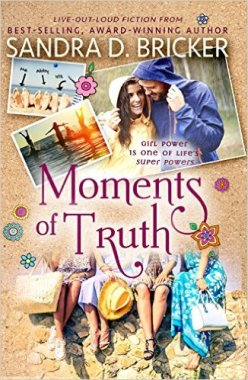 bricker-moments-of-truth