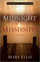 Book Cover: Midnight on the Mississippi