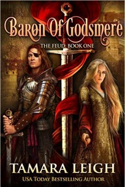 Baron of Godsmere