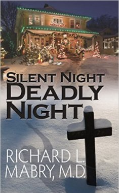 mabry-silent-night-deadly-night