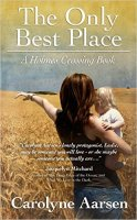 Book Cover: The Only Best Place