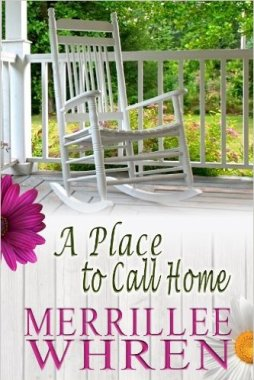 whren-a-place-to-call-home