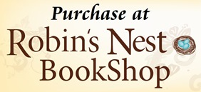 Buy Now: Robin's Nest Bookshop