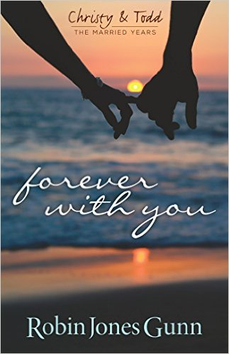 Book Cover: Forever With You