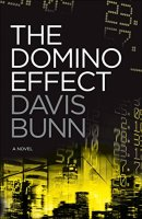 Book Cover: The Domino Effect