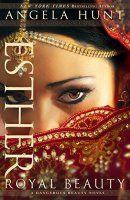 Book Cover: Esther: Royal Beauty