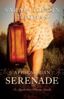Book Cover: Appalachian Serenade