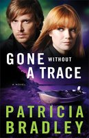 Book Cover: Gone Without a Trace