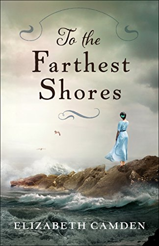 Book Cover: To the Farthest Shores