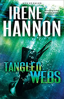 Book Cover: Tangled Webs